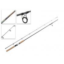Shimano Catana Spinning Rod 3-5kg 7ft 2pc