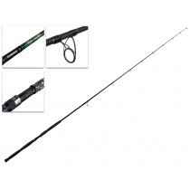 Shimano Jungle Stix Rock Rod 8ft 4in 10-15kg 2pc
