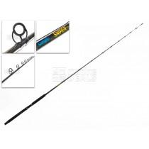 Shimano Sniper Boat Rod 7ft 10-15kg