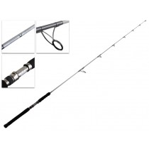 Shimano Terez Spinning Rod 7ft 2in 5-15kg 1pc
