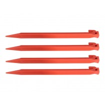 Tent Pegs Qty 4