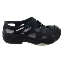 Shimano Evair Marine Shoes Black