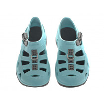Shimano Evair Womens Deck Shoes Aqua US9