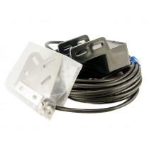 CruzPro TMD2 Transom Depth Transducer