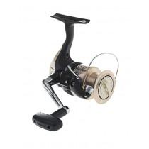 Shimano AX FB 2500 Spinning Reel