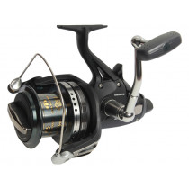 Shimano Big Baitrunner and Vortex Surf Combo with Lumo Tip 15ft 8-15kg 3pc