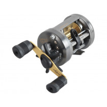 Shimano Corvalus 400 and Vortex Overhead Boat Combo 6ft 10in 6-8kg 1pc