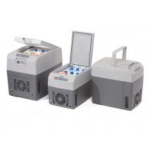 WAECO CoolPro Classic Cooler