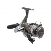 Shimano Syncopate 2500 FG Spinning Reel