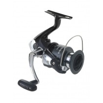 Shimano Sienna 4000 FE Spinning Reel