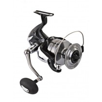 Shimano Spheros 20000 SW Spinning Reel