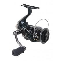 Shimano Symetre FL 2500 Spinning Reel