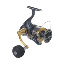 Shimano Twin Power 4000SW XG Spinning Reel