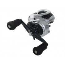 Shimano Tranx 400A and Backbone Elite Slow Jig Combo 7ft 4-6kg 2pc