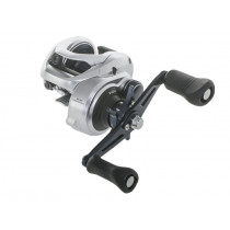 Shimano Tranx 301A and Backbone Lucanus Slow Jig Combo 6ft 6in 80-150g 1pc