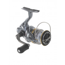 Shimano Ultegra 2500 FB and Shadow X Nano Soft Bait Combo 7ft 3-6kg 2pc