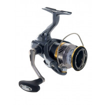 Shimano Ultegra C3000 FB and Shimano Energy Concept Micro Jig Combo 6ft 4in PE1-1.5 1pc