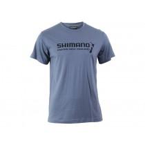 Shimano Fish With Attitude John Dory T-Shirt