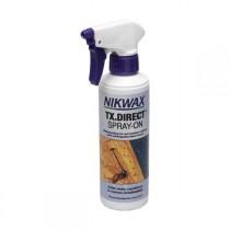 Nikwax TX Direct Spray-On 300ml
