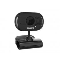Uniden UDRC13 Indoor Camera