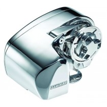 Lewmar Pro Series 700G Windlass Winch for boats up to 30ft
