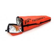 Precision Pak Kayak Insulated Fish Bag