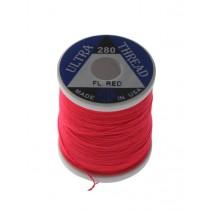Wapsi UTC Ultra Thread 280