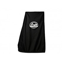 Bradley Smoker Wet Weather Cover 6 Rack