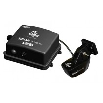 Vexilar SP200 SonarPhone T-Box Smartphone Fishfinder Kit