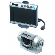 WAECO RVS-750X Reversing Video System 7inch