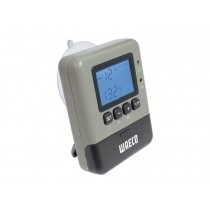 WAECO CFX Wireless Temperature Display
