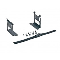 WAECO Universal Fixing Kit for CF Fridge Freezers 25-60L