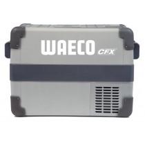 WAECO CFX-40 Fridge Freezer 12/24/240v 41L