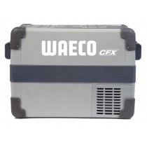 WAECO CFX-65 Fridge Freezer 12/24/240v 65L
