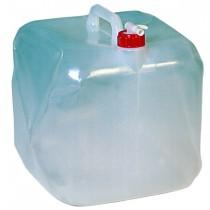 Kiwi Camping Water Carrier