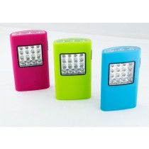 Perfect Image 16 LED Worklight