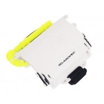 Divers Underwater Notebook Wrist Slate