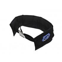 Problue Dive Pocket Weight Belt