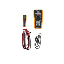 Digitech Multimeter 2-in-1 Network Cable Tester