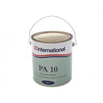 International PA 10 Vinyl Etch Primer 4L Grey