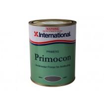 International Primocon Boat Primer