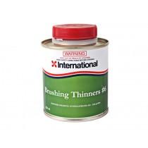 International Brushing Thinner No.6 250mL