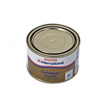 International Goldspar Original Varnish 250ml Clear