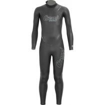 Cressi Neptune High-Performance Swimming Wetsuit 4/3/2mm
