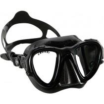 Cressi Occhio Plus Mask Black