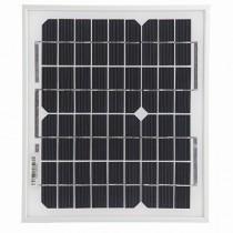 Monocrystalline Solar Panel 5W