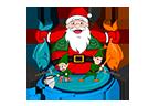 MD Santa
